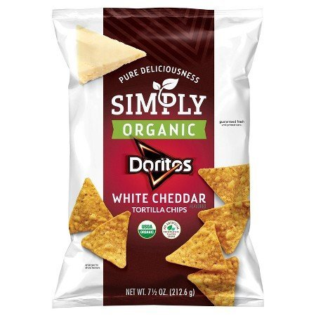 2-bags-of-simply-organic-doritos-white-cheddar-tortilla-chips