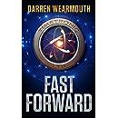 FAST FORWARD: A Technothriller