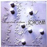 Sohoman by Tangerine Dream (1999-04-20)