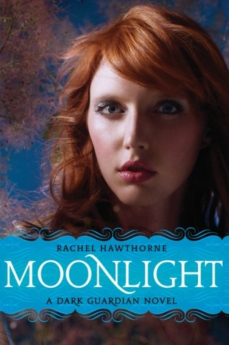 Book cover for Moonlight