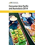 img - for Consumer Asia Pacific And Australasia 2014 book / textbook / text book