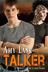 Talker