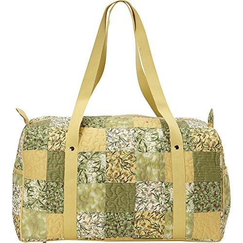 donna-sharp-large-weekender-duffel-exclusive-botanical