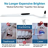 Tartar Remover Professional Tooth Cleaning