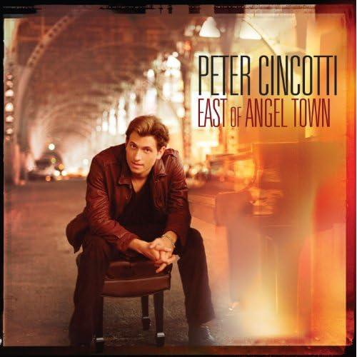 Goodbye philadelphia by peter cincotti on amazon music amazon. Com.