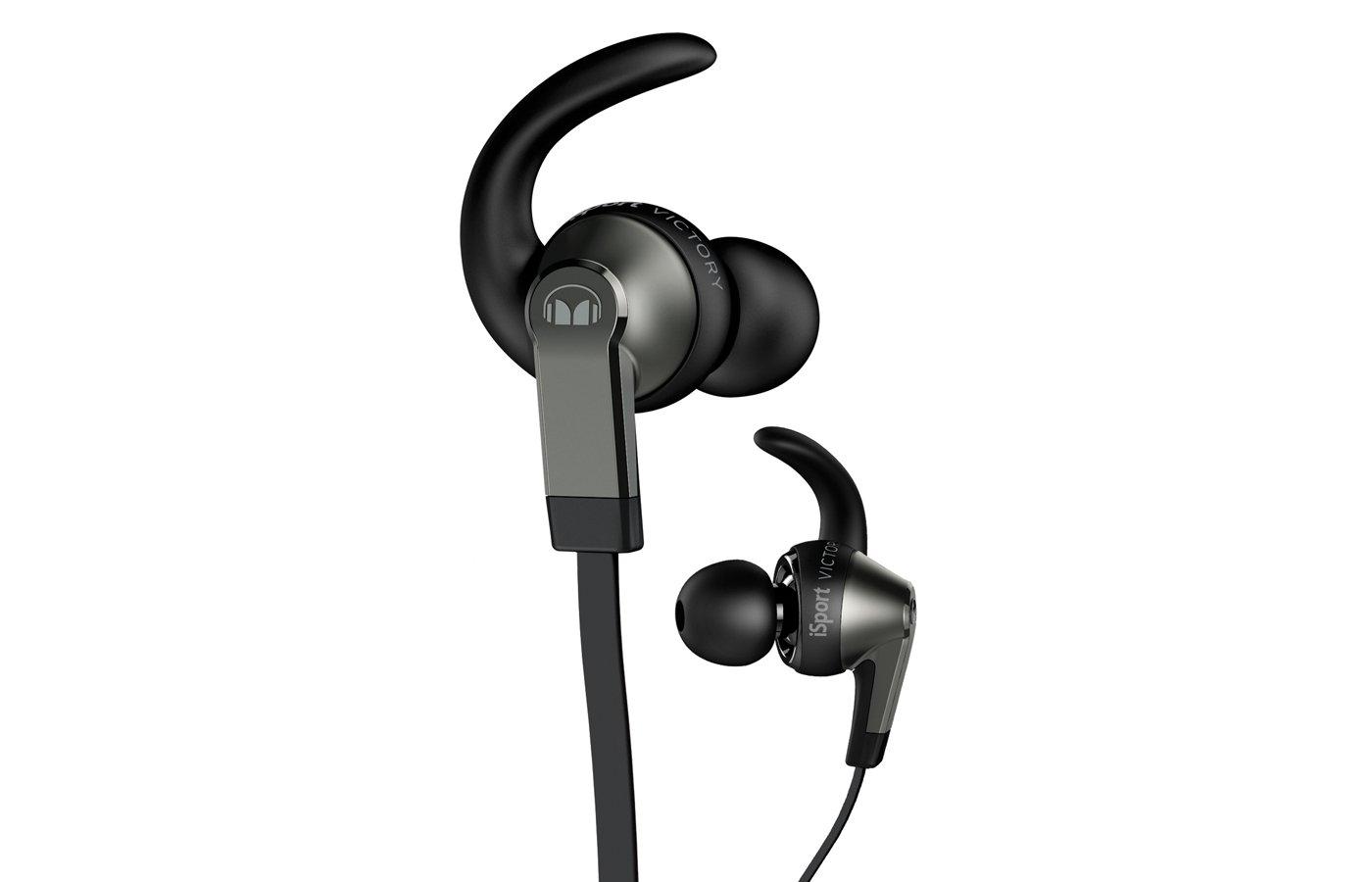 How To Buy Fostex 250 OHM Semi-Open Professional Dynamic Headphones Includes Bonus Slappa Headphone Case
