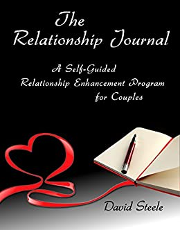 ALL IT TAKES: For Relationship Enhancement