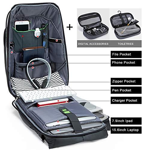 upc 656516679126 product image-1