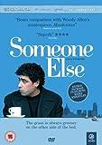 Someone Else [DVD]