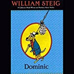 Dominic | William Steig