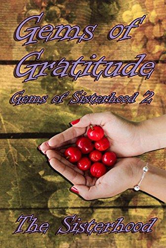 Download PDF Gems of Gratitude