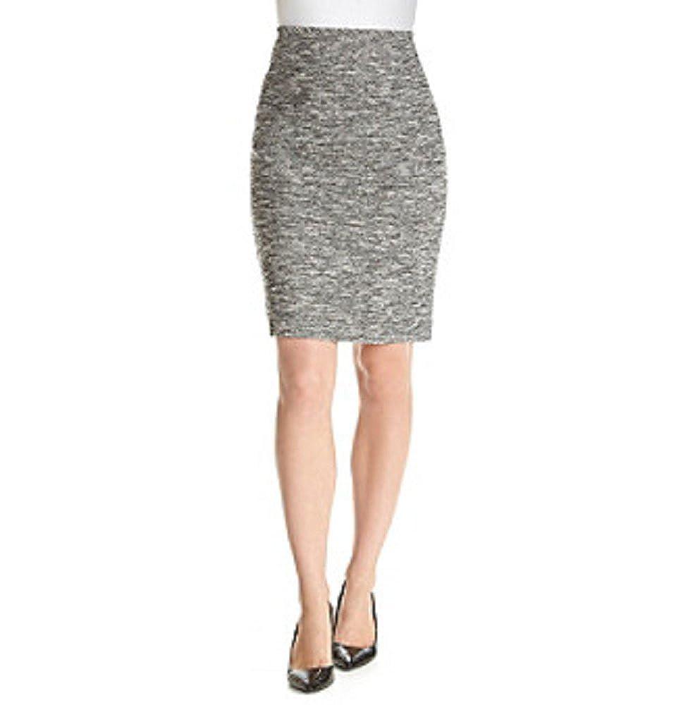 Calvin Klein Para Mujer Falda - Multi -: Amazon.es: Ropa y accesorios