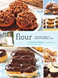 Image of Flour: Spectacular Recipes from Boston's Flour Bakery + Cafe