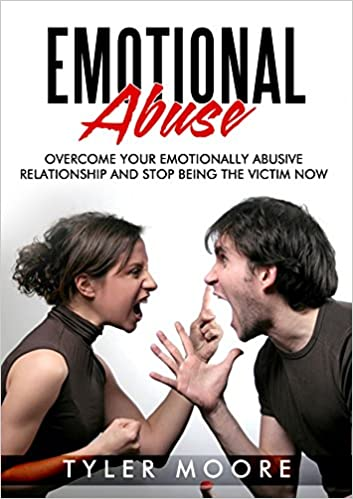 conflict resolution in relationships pdf
