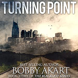 an review of the turning points in ones life That's why i'm very thankful for the opportunity to review mark noll's latest book, turning  turning points is the  some of the ones that stuck .