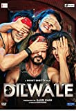 Dilwale[DVD]
