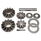 Motive Gear 707247XR Differential Internal Kit