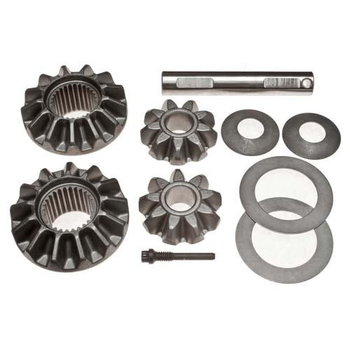 Motive Gear 707247XR Differential Internal Kit by Motive Gear (Image #1)