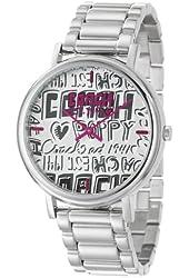 Coach Poppy Women's Quartz Watch 14501153