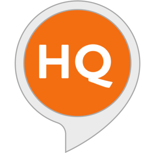 Home HQ: Optimized for Smart Home