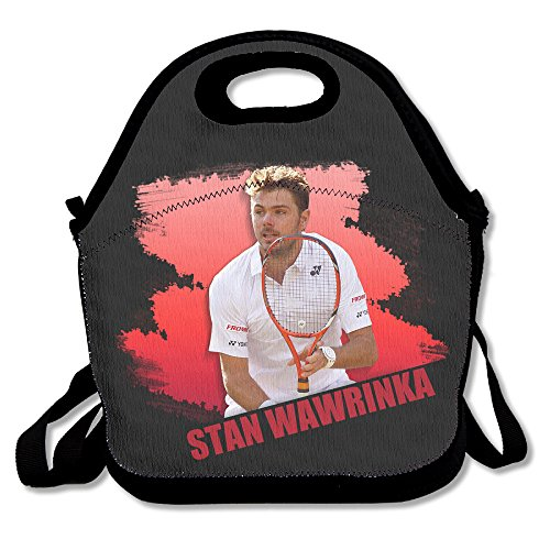 Head Andy Murray Bag - 5