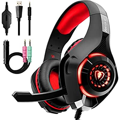 gaming-headset-for-ps4-beexcellent