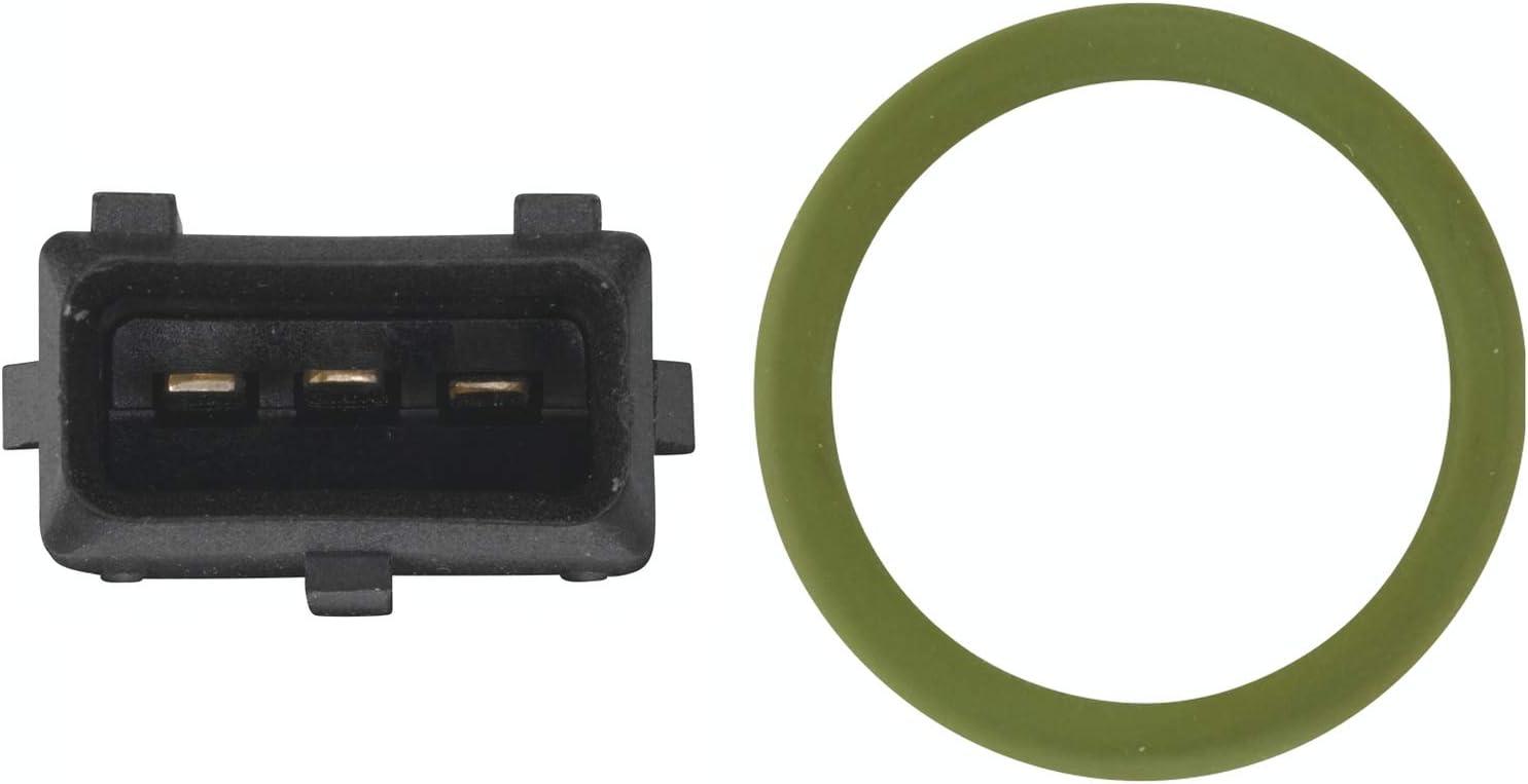 Hella 6px 008 476 331 Sensor Drosselklappenstellung 12v 3 Polig Steckergehäuseform Rechteckig Auto