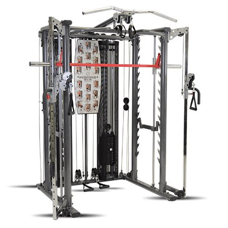Inspire-Fitness-Scs-Smith-System-Cage-System-Functional-Trainer-All-in-One-Gym