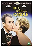Bell, Book and Candle [DVD] (English audio. English subtitles)