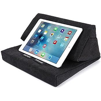 Amazon Com Ipad Pillow Stand Skiva Easystand Pad Pillow