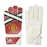 adidas Ace Pro Manchester United Goalkeeper Gloves 7
