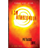 I Am Number Four (Lorien Legacies Book 1)