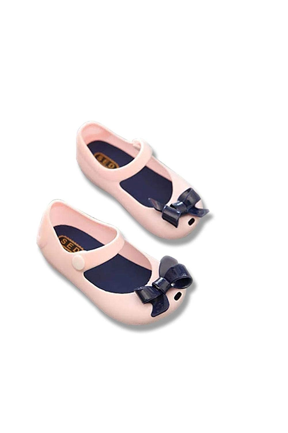 childrens size 9 shoes in eu