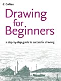 Drawing for Beginners, Peter Partington and Philip Patenall, 0007198140