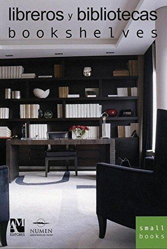 small-books-libreros-y-bibliotecas