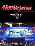 Best Motoring International - American Touge 3
