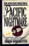 Pacific Nightmare, Simon Winchester, 0804112398