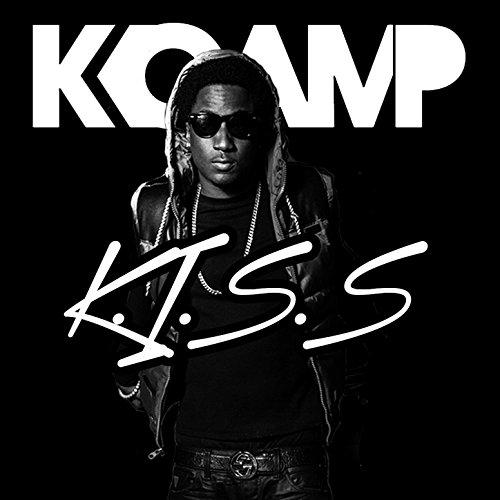 K.I.S.S [Explicit]