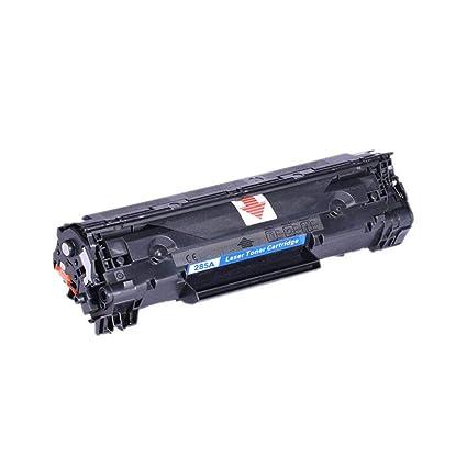 MfpCompatible con HPCB435A/CB436A/CE285A cartucho de tóner ...