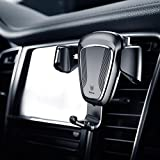 Best GOTD Cell Holders - Gotd Universal Car Air Vent Mount Cradle St Review