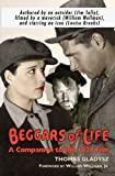 Beggars of Life: A Companion to the 1928 Film