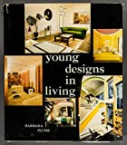Young Designs, Barbara Plumb, 0670794414
