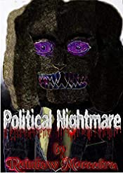 Political Nightmare