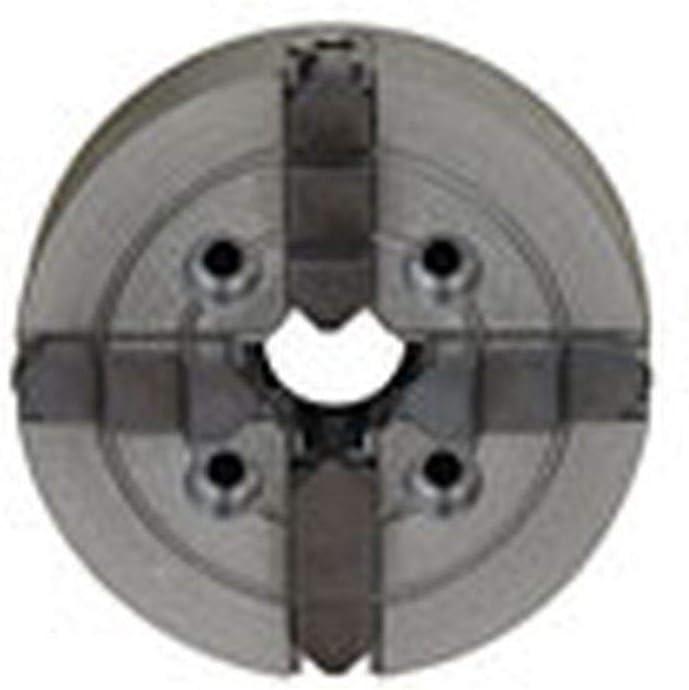 Plato 4 garras 75 mm pd 250//e PROXXON 2224036
