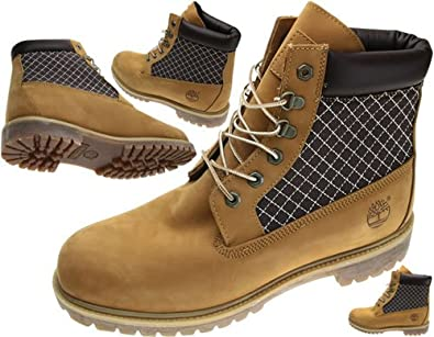 Boot Panel 5 Chaussures Timberland 43 Taille pgwEYq