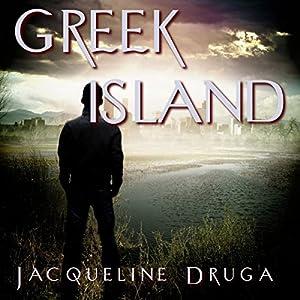 Greek Island Audiobook
