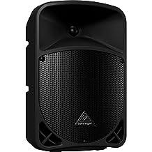 Behringer B108D EUROLIVE Monitor Speaker and Subwoofer Part