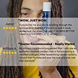 Promescent Desensitizing Delay Spray for Men