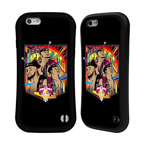 iphone 6 case positivity - 1