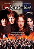 Les Miserables poster thumbnail